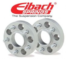 Focus RS MK3 Eibach Pro Spacers 20MM
